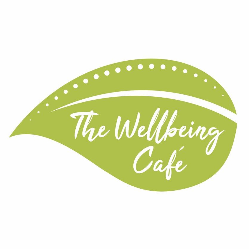 The Wellbeing Cafe