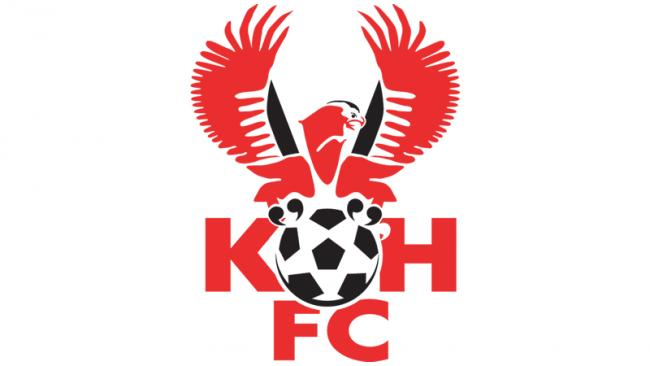 Report: Kidderminster Harriers start new era with victory over Farsley Celtic