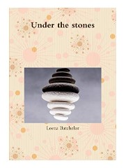 Book Launch - Under the stones