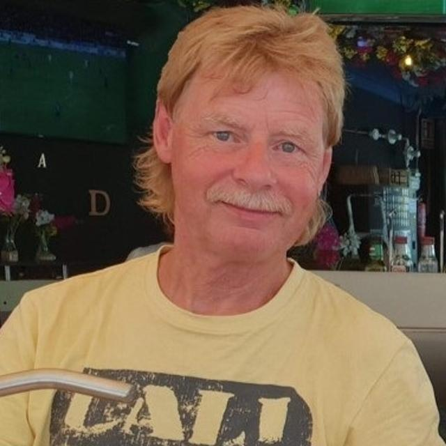 Barry Brettell was killed in the crash on the A449 in Hartlebury in October 2018