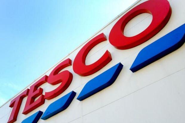 Tesco Toy Sale 2020: How long will it last and what toys have been discounted? (Archive photo)