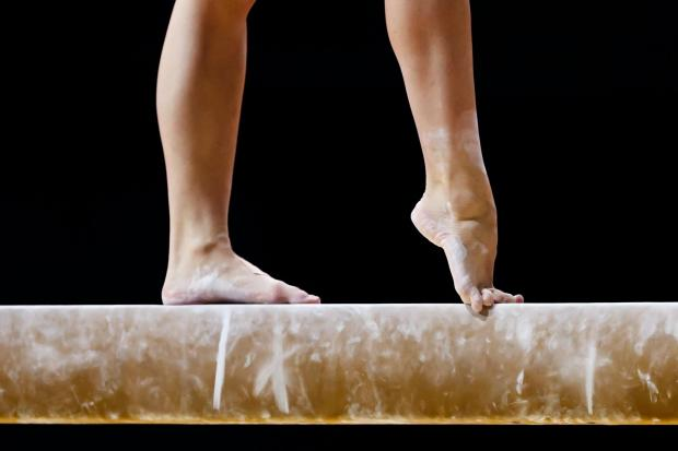 There will be an independent inquiry into abuse allegations at British Gymnastics