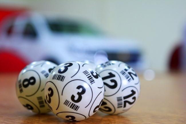 Wyre Forest District Council is launching its own community lottery