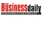http://www.kidderminstershuttle.co.uk/news/business_daily
