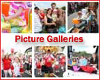 Kidderminster Shuttle: Picture Galleries