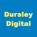 Dursley Digital