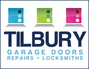 Tilbury Garage Doors