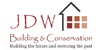 JDW Building and Conservation Supplies