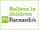 Barnardo's Worcestershire Short Breaks
