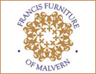 Francis Of Malvern Ltd