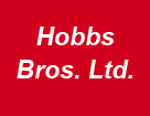 Hobbs Bros Ltd