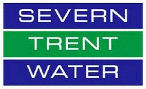 Severn Trent admits polluting Cleobury Mortimer brook