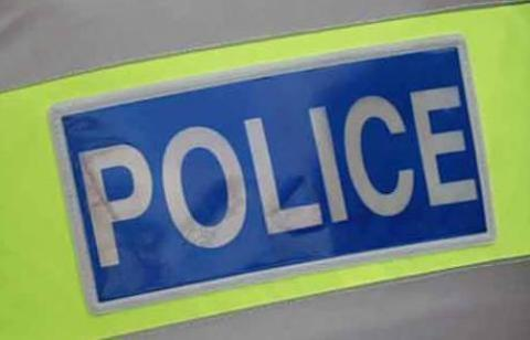 PHYSICAL ASSAULT: A man suffered significant facil injuries in Kidderminster.