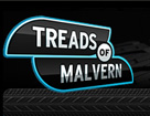 Treads of Malvern