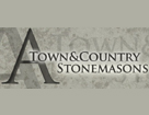 Town & Country Stonemasons