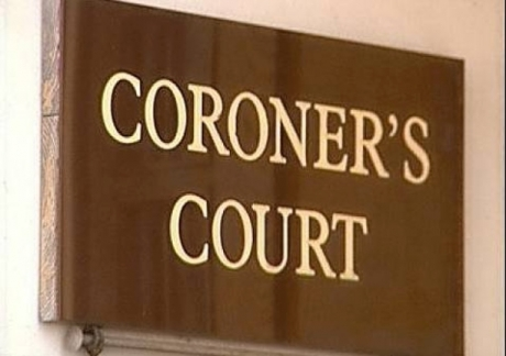 Kidderminster man committed suicide, coroner rules