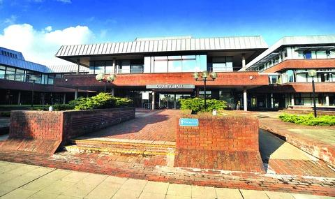Worcestershire County Council has unveiled more job cuts by 2018