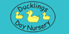 Ducklings Day Nursery