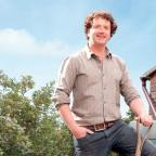 Roll with the weather, says Diarmuid