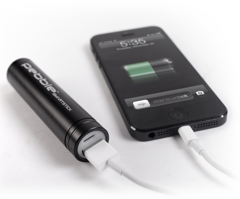 Six of the best gadget chargers