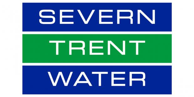 Severn Trent announce £400k investment for Rock water pipes