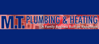 M.T. PLUMBING & HEATING SERVICES LIMITED