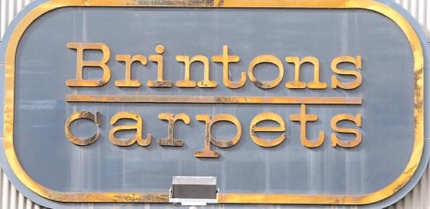 Carpet firm to cut 'handful' of jobs