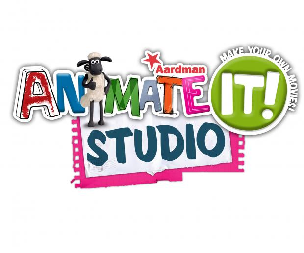 New Aardman Animations attraction at ThinkTank expected to amaze kids
