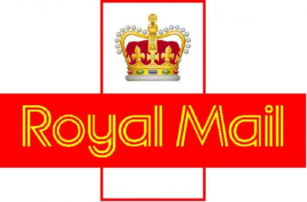 Royal mail looks at moving Stourport delivery office