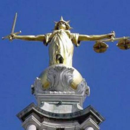 Two couples admit Kidderminster affray charge