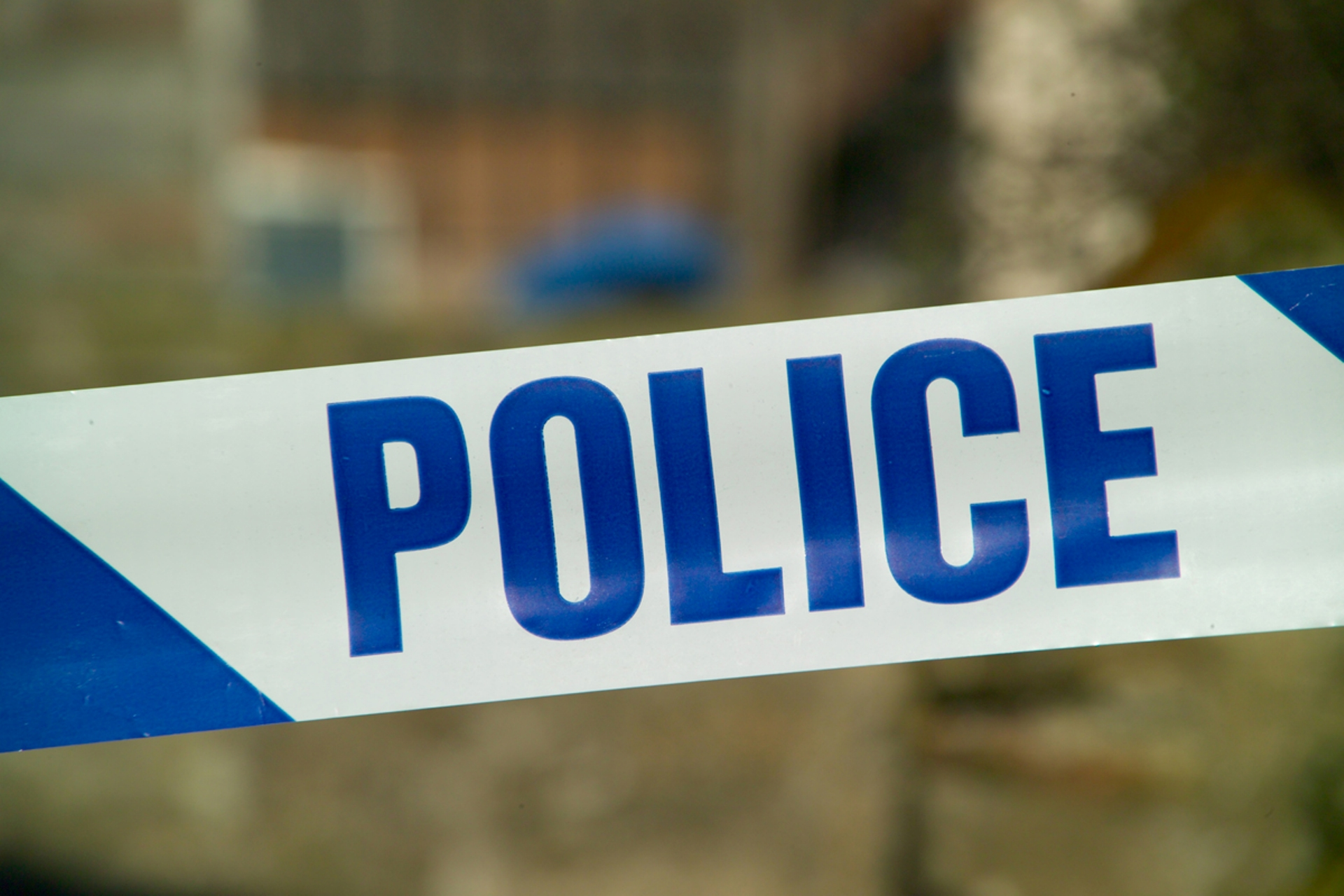 Police appeal after suspected sexual assault in Kidderminster