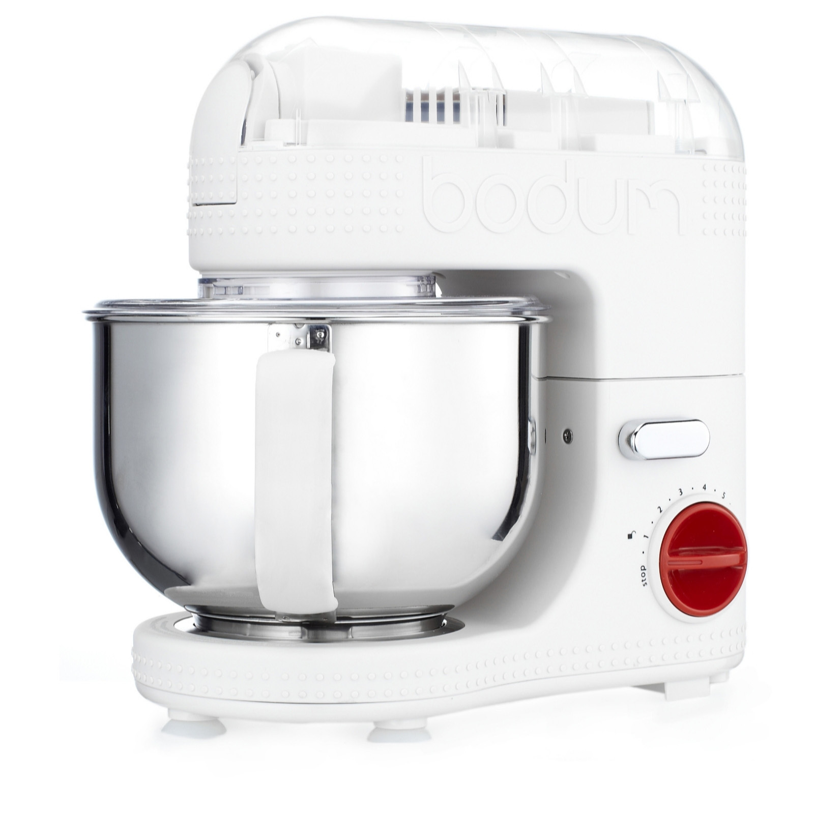 Six of the best gadgets for: better baking