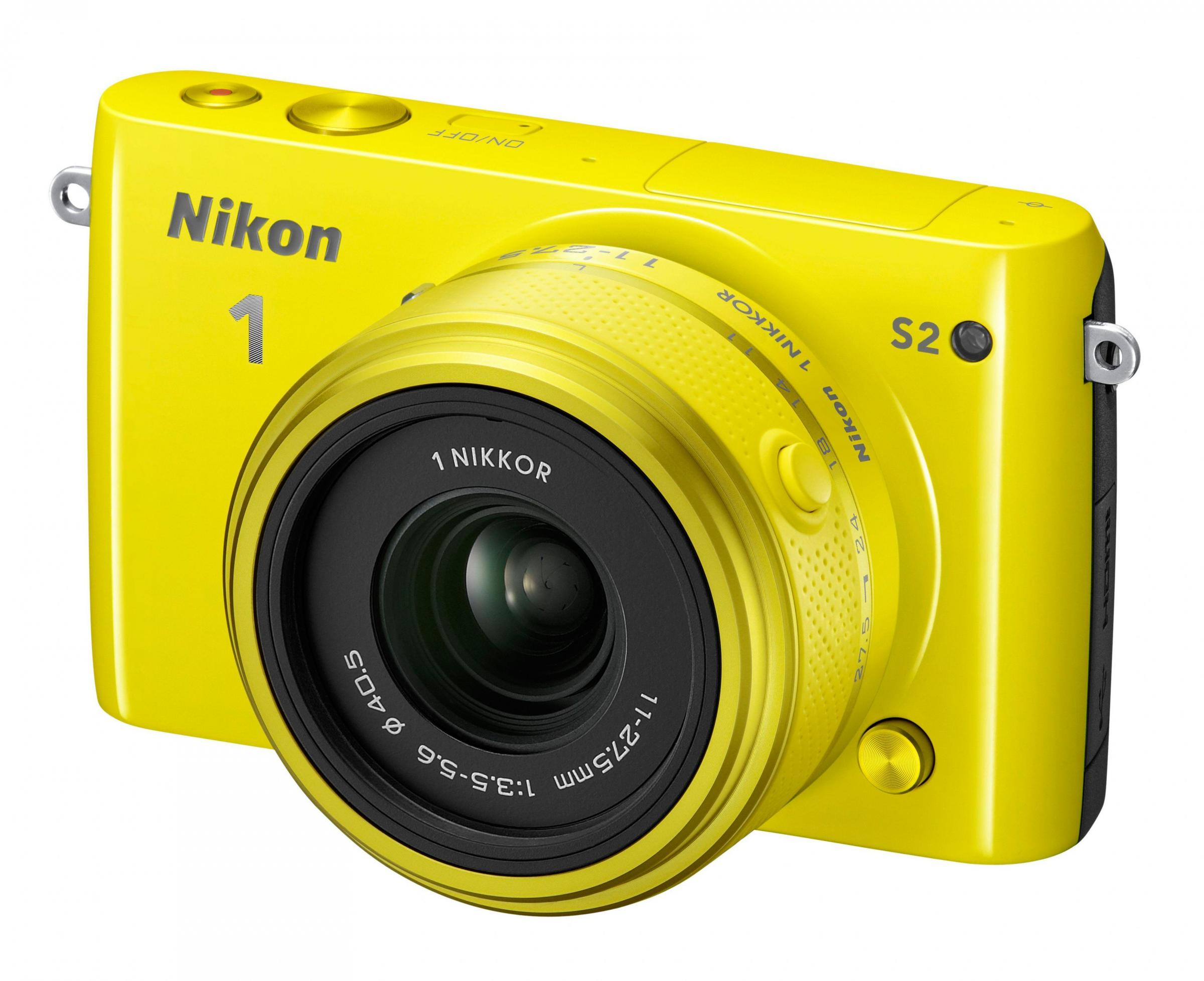 Six of the best: Digital cameras