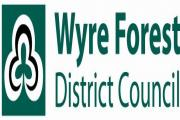 Decline in residents on Wyre Forest electoral register