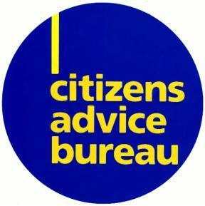 SERVICE SAVED: A funding u-turn for Wyre Forest Citizens' Advice Bureau.