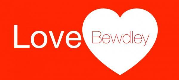 LOVE BEWDLEY: Riverside Elim church will carry out random acts of kindness.