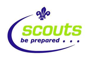 Hagley Scouts on mission to improve headquarters