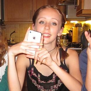 Alice Gross went missing on August 28