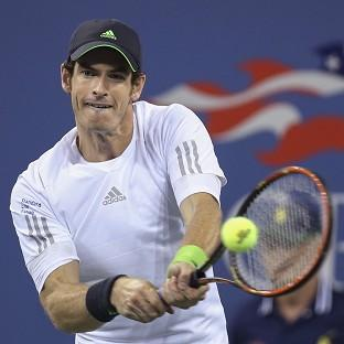 Andy Murray is not prioritising the ATP Wor