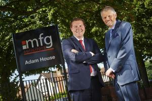 Specialist appointed at Kidderminster law firm