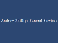 ANDREW PHILLIPS FUNERAL LTD