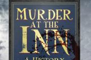 Murder at The Inn features the 19th century murder at Kinver's Dunsley Hall Hotel.