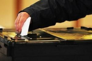 The race is on for Bromsgrove district candidates