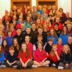 Kidderminster Shuttle: Kidderminster youngster join acting cast for The King and I