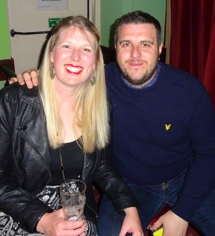 free-dating-kidderminster-cues-from