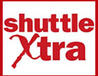 http://www.kidderminstershuttle.co.uk/shuttlextra/