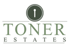 Toner Estates