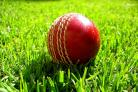Cookley too strong for Feckenham