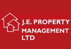 JE Property Management
