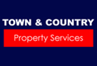 Town & Country - Stourbridge
